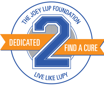 Joey Lup Foundation